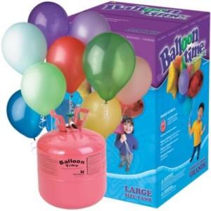 hélium palack (4)