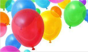 helium palack bolt
