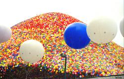 heliumos lufik tamadasa