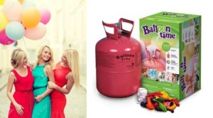 heliumos-palac-lanybucsura