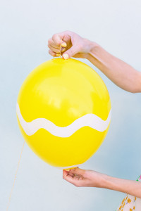 heliumos lufi husvetra (3)