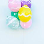 heliumos lufi husvetra (7)