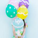 heliumos lufi husvetra (8)